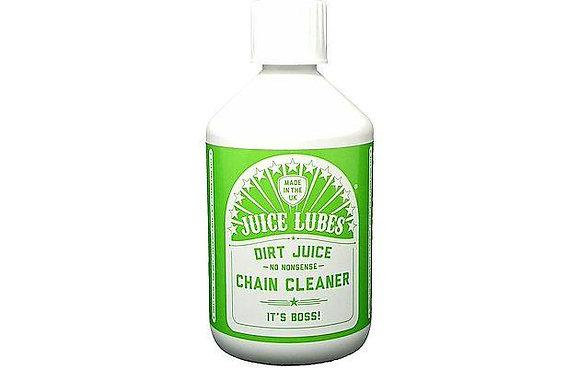 Juice Lubes Dirt Juice Chain Cleaner