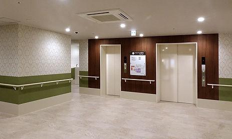 __エレベーターホール.jpg