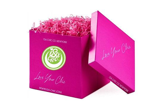 Surprise Jewelry Bundle Box