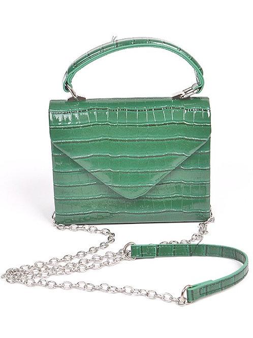 Caute Crossbody Bag
