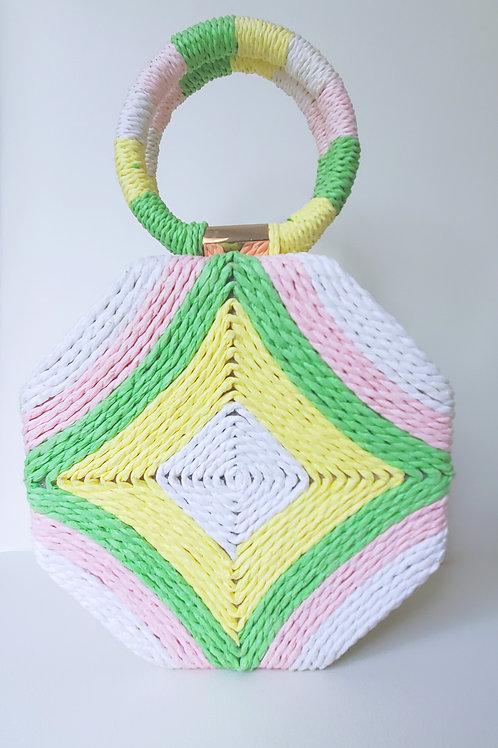 Summer Vibe Handbag