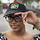 Thumbnail: Isa Chic Love Hat
