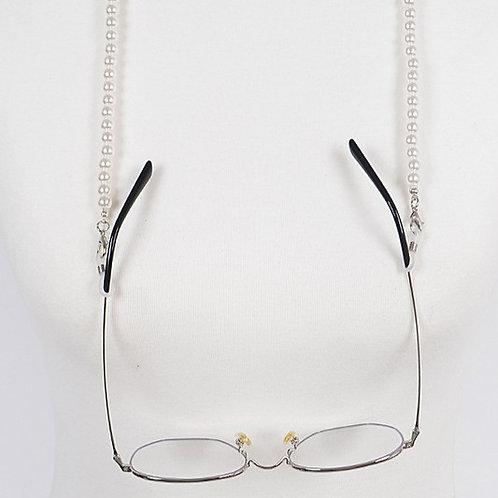 Lisa Multi Use Pearl Chain