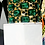 Thumbnail: Emerald Cut Bracelet