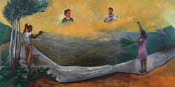 Encounters, 2008