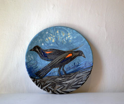 Blackbirds, 2013