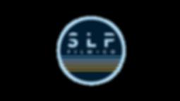 SLP_Round.png