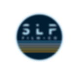 SLP_HiRez_Round.png