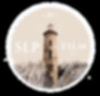 SLP_TAN_WHT.png