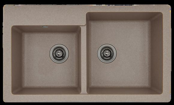 MODEL: SSDR8650AV/HF