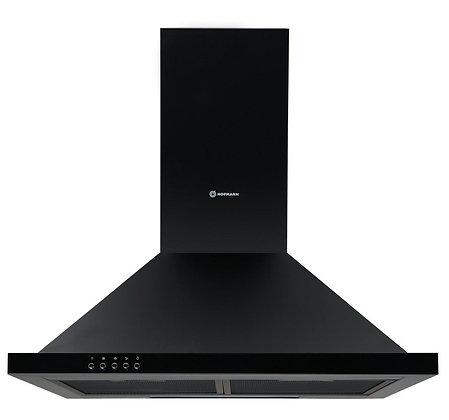 MODEL: HP60BK/HF