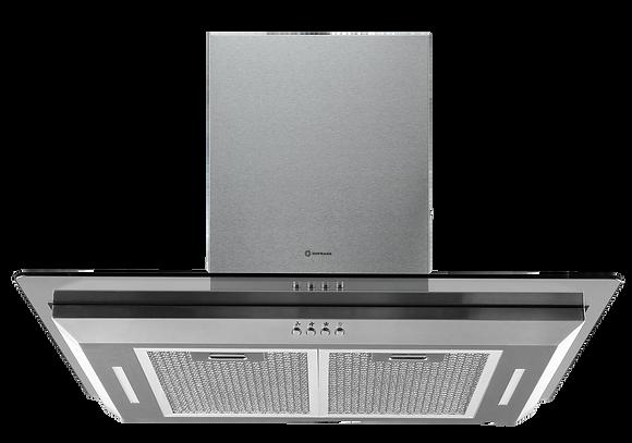 MODEL:HLG60S/HF