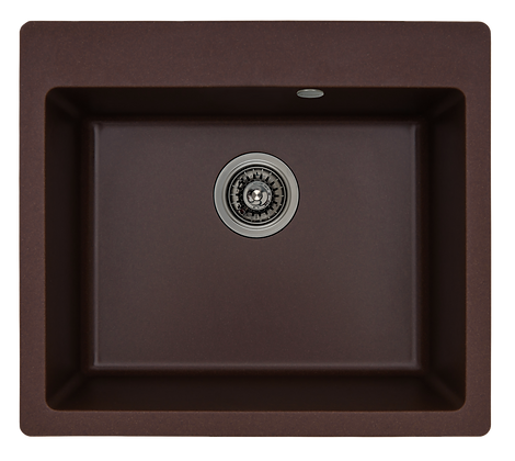 MODEL: SS5750CB/HF
