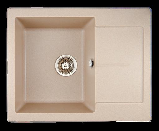 MODEL: SS6250AV/HF
