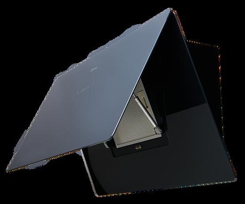 MODEL: UMBRELLA-H60