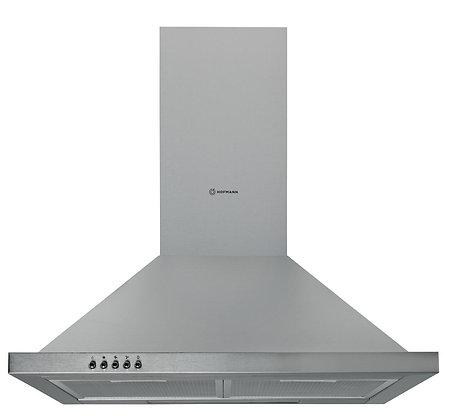 MODEL:: HP60S/HF