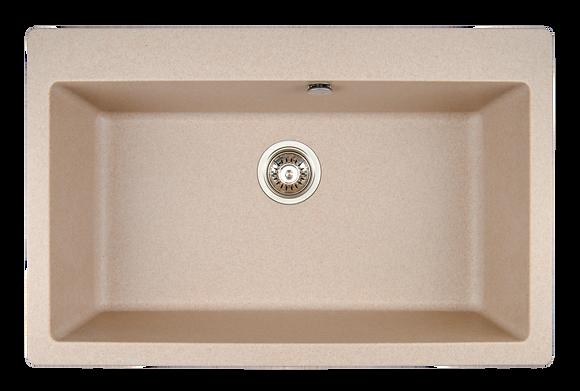 MODEL: SSW8050AV/HF