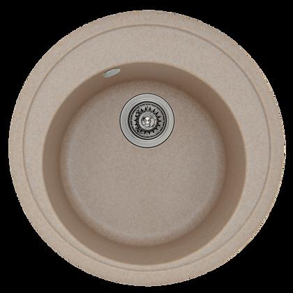 MODEL: SR51AV/HF