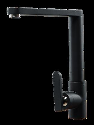 MODEL: T7047BK/HF