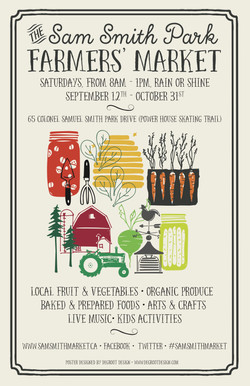 SamSmith_FarmersMarket_poster-11x17_2015