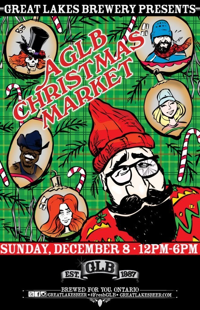 A-GLB-Christmas-Market-Poster-2019-663x1