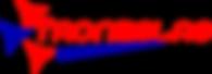 Logotipo Tronzelas Leiloes - Jan 2019_ed