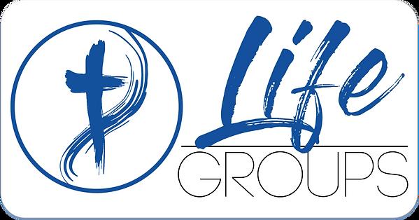 Life_Groups_Logo.png