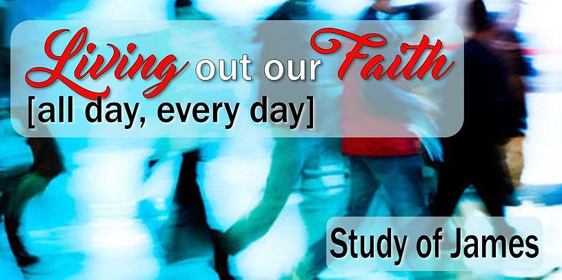 Living Faith logo.jpg