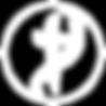 FHCOG_Logo_2020_v01_Paper_Transparent_Ci