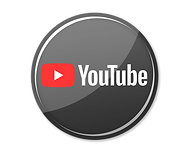 YouTube_Live_button_v1.png