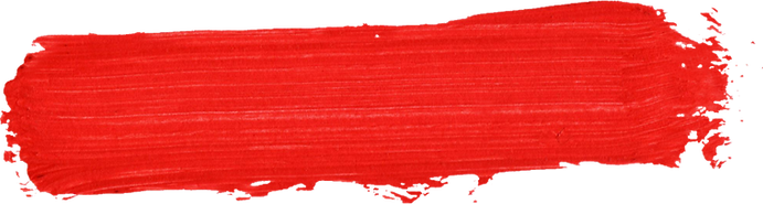 Red_Paint_Brush.png