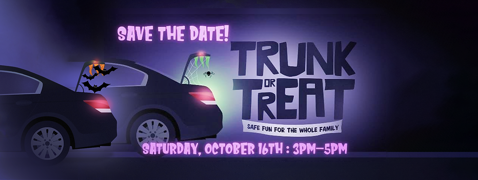 Trunk_or_Treat_Banner.png