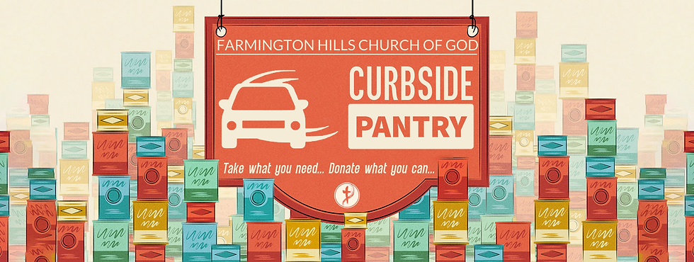 Banner_Curbside_Pantry_2.png