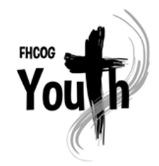 Youth_Logo_BW_small.png