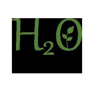 H20_Vector_Logo_for_Letterhead.png