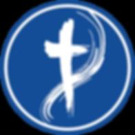 FHCOG_Logo_2020_v01_Paper_Blue_Circle.pn