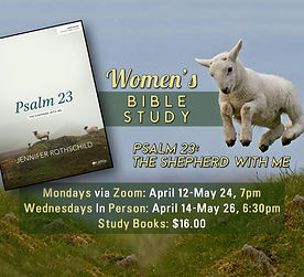Womens_Bible_Study_Event.png