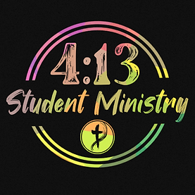 4_13_Student_Ministry_Multicolor.png