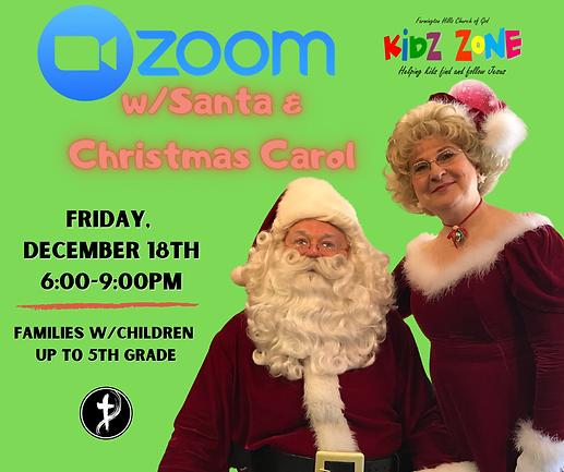 Santa_Zoom_Event.png