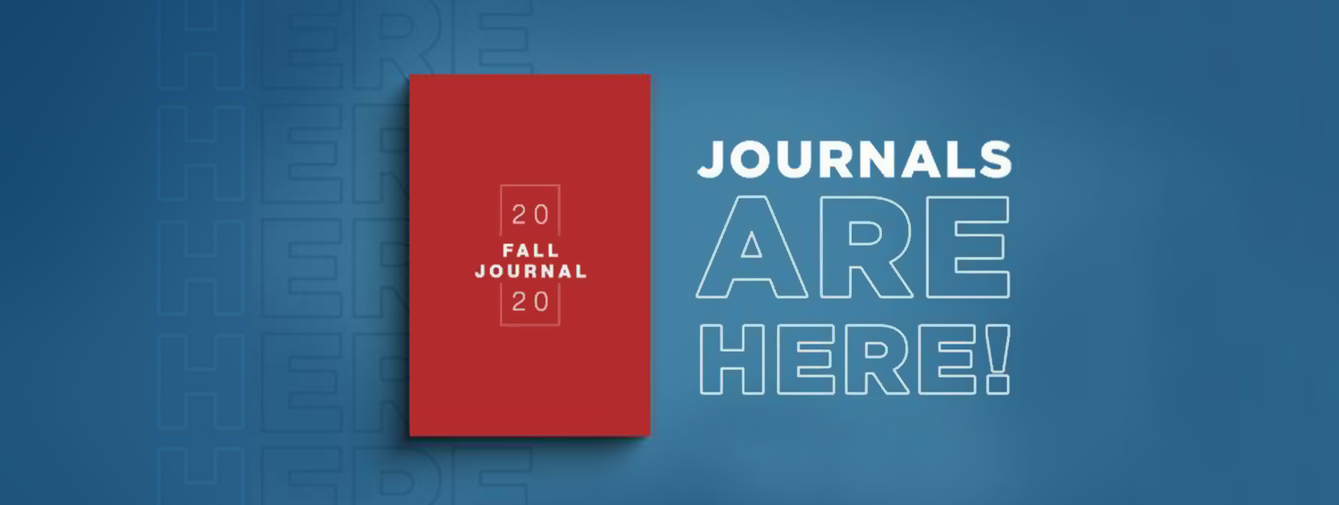 Journals_2020_Banner.png