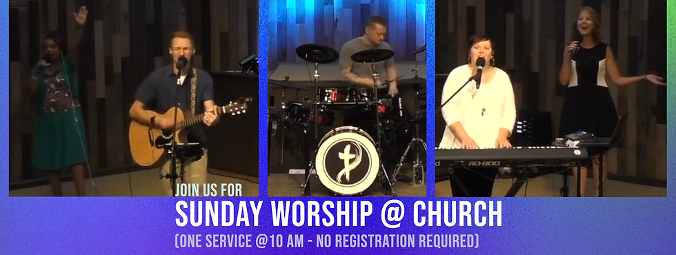 Onsite_Worship_2_Banner.png