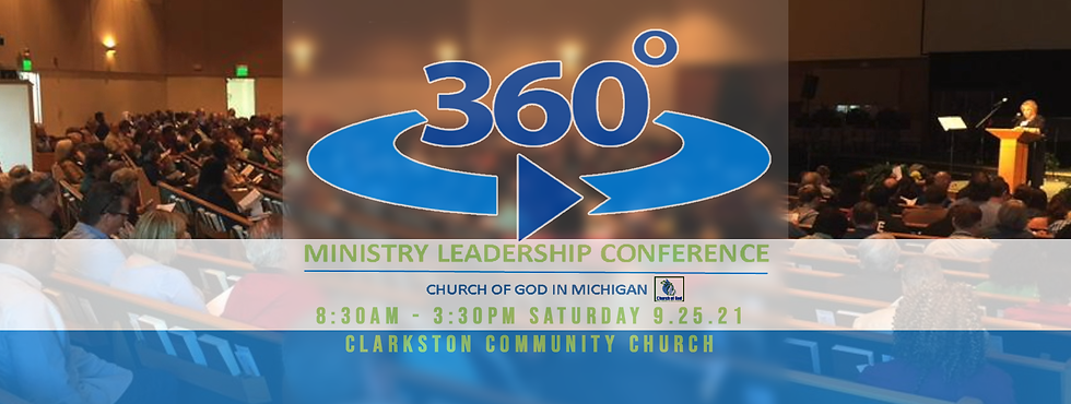 360_Leadership_Conference_Banner.png