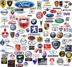 marcas-de-carros-3a03c3-e1378429305849.jpg