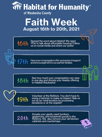 Faith Week Poster.png