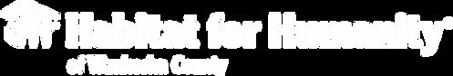 WaukeshaCounty logo horizontal white.png