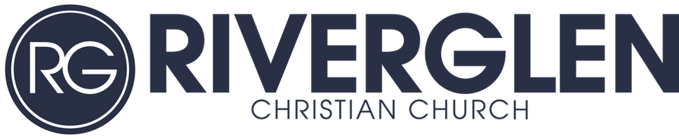 RiverGlen Logo.png