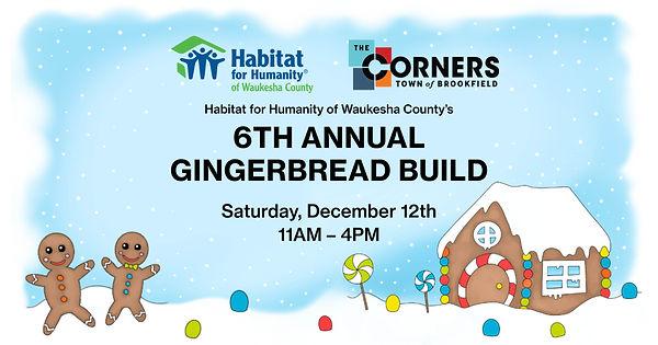 HFH_Gingerbread Build Social_FB.jpg
