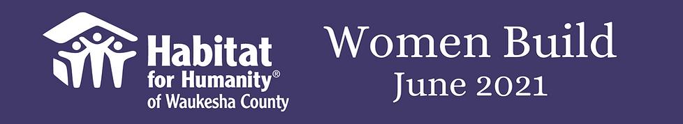 Women Build 2021 Registration Header.png