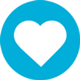 hfh-icon-heart-bluecircle.png