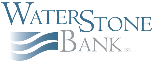 waterstone-bank-transparent.png